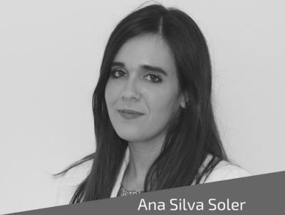 Ana Silva Soler
