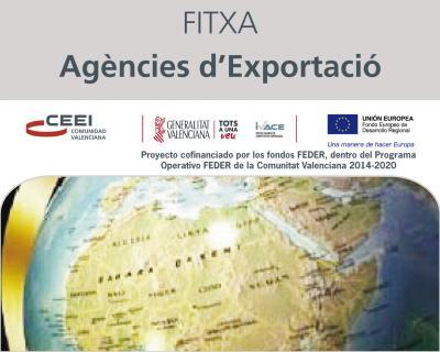 Agències d'Exportació