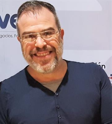 Enrique C. Paya