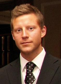 Vicente Martínez, presidente cvmirror.com