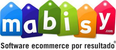 Programa subvención tienda online