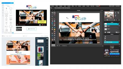 programas de diseño grafico