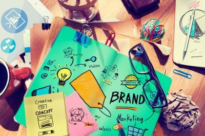 Diseño de estrategias de marketing basadas en estados emocionales