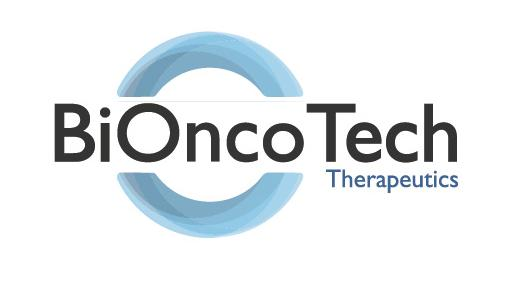 Bioncotech Therapeutics, S.L.