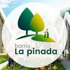 La Pinada