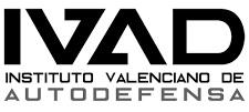 Instituto Valenciano de Autodefensa, s.l.