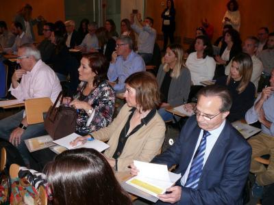 Nuevas metodologías y herramientas para los agentes del ecosistema emprendedor