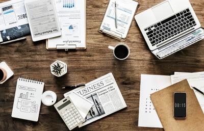 Lanzapress nuevo blogging 2.0