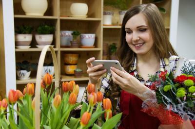 Datos afiliación Seguridad Social en Abril