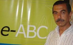 Carlos Biscay