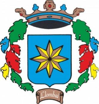 AEDL Ajuntament de Llombai
