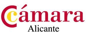 Vivero de Empresas Villena. Cámara de Comercio Alicante