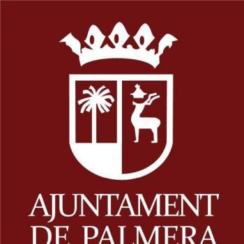 AEDL Ajuntament de Palmera