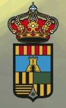 AEDL Ajuntament Turís