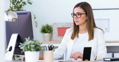 Cómo redactar un post perfecto para tus objetivos de marketing