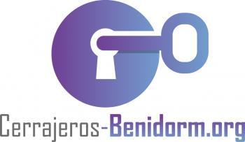 Cerrajeros Bennidorm