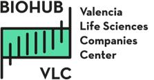 BIOHUB VLC