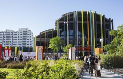 ADBioplastics será expositor en South Summit 2019, el evento de referencia mundial para startups e inversores