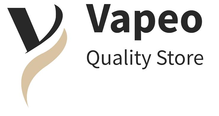 YVapeo - Tienda de Vapeo y Cigarrillos electrónicos Online