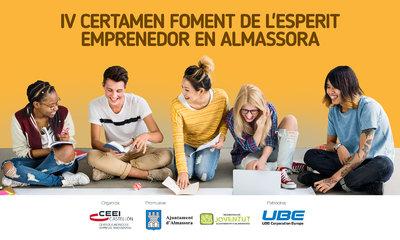 Bases Premios Almassora 2019