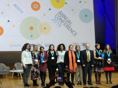 Premio IVACE