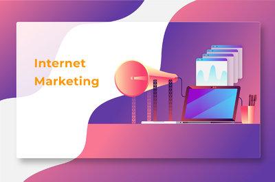 15 Consejos De Marketing Online Que Te Ayudarán