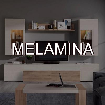 melamina