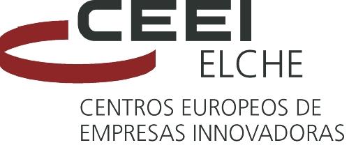"""Concurso Ide@s Emprendedor@s"""