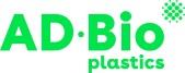 ADBioplastics