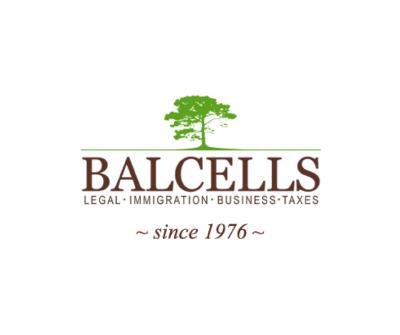 Balcells Group International Lawyers S.L.