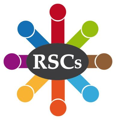Bases II Edición Premios RSCs