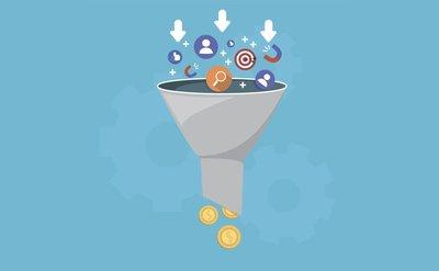 funnel-como-planificar-oportunidades-ventas