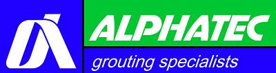 Alphatec Engineering