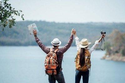 Turismo Tendencias