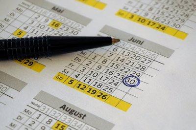 calendario fiscal para autonomos