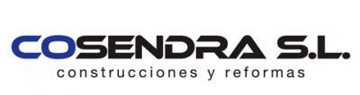 COSENDRA S.L.