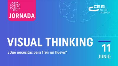 Jornada Visual Thikinga Alcoy
