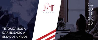 Jump Startup selecciona a 15 empresas valencianas para conectarlas con EE. UU.