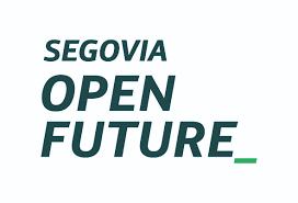 Segovia Open Future 2020