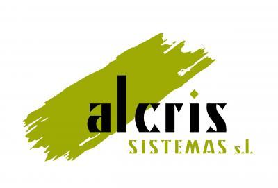 Alcris Sistemas SLU