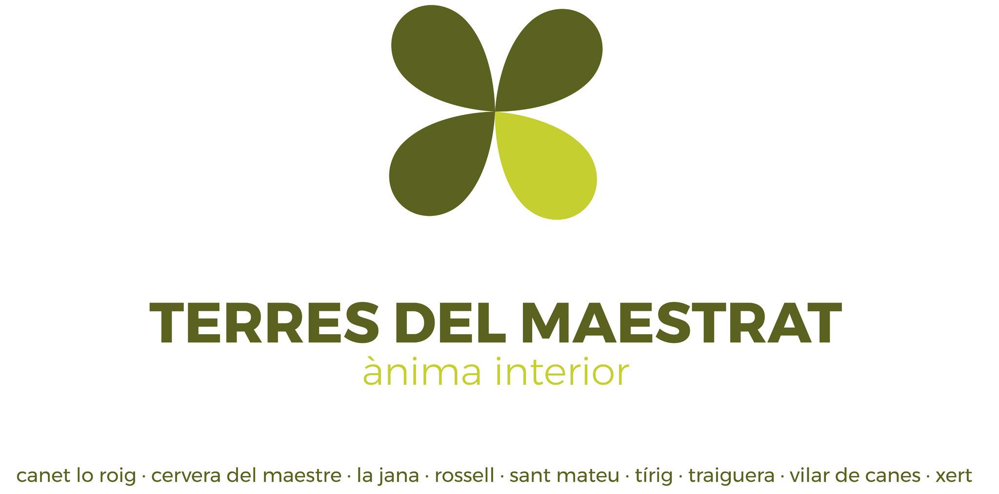 Associació Promoció Turística Terres del Maestrat. Ànima Interior (Pacte per l'Ocupació Castelló Nord)