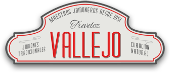 Jamones Vallejo SL - Jamones granadinos de Trevélez