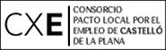 CONSORCIO PACTO LOCAL POR EL EMPLEO DE CASTELLO