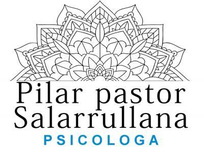 Pilar Pastor Psicóloga
