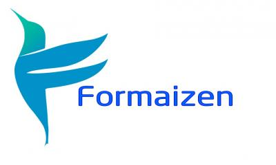 Formaizen