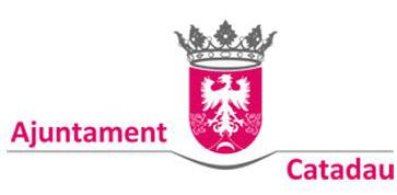 AEDL Ajuntament de Catadau
