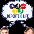 DEPORTE&LIFE