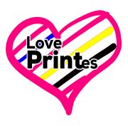 Love Printes