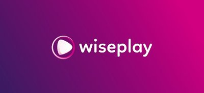 Listas wiseplay