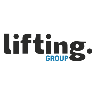 LIFTING CONSULTING COMPANY SL